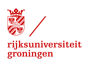 Rijksuniversitat Groningen